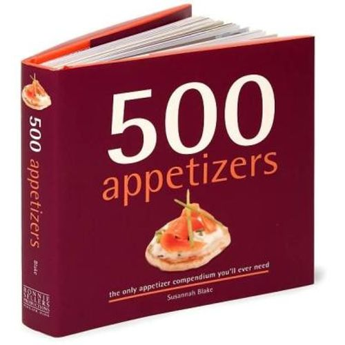 272-553876-0-5-500-appetizers-the-only-appetizer-compendium-you-ll-ever-need