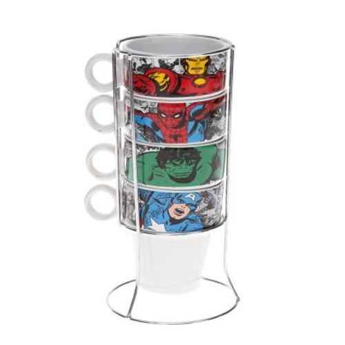 387-688577-0-5-torre-de-canecas-marvel-250ml