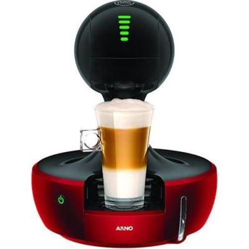 386-688381-0-5-cafeteira-arno-dolce-gusto-drop-red-110v
