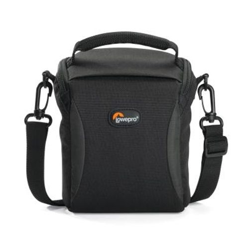 369-666890-0-5-estojo-lowepro-lp36510-format-120-preto