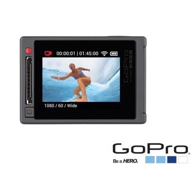 378-679181-0-5-filmadora-gopro-hero4-edition-chdhy-401-br-silver-edition-fullhd-60qps-12-0mp-ultra-g
