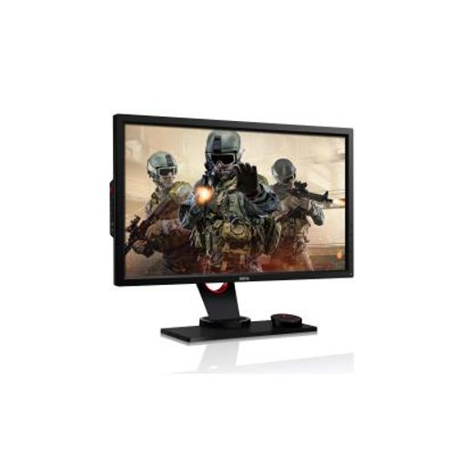 388-691898-0-5-benq-monitor-xl2430t-gamer-led-24