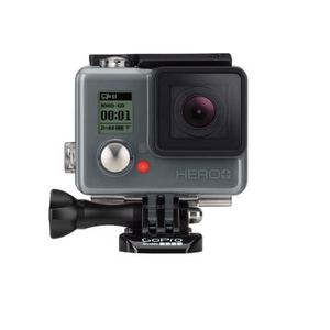 392-703067-0-5-gopro-camera-hero-plus-chdhc-101-prata