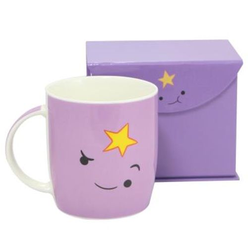 391-701312-0-5-caneca-320ml-princesa-caroco-faces-adventure-time-hora-de-aventura