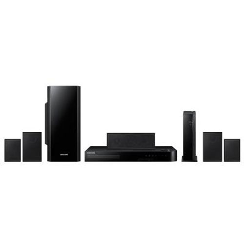 369-666241-0-5-home-theater-blu-ray-samsung-ht-5525wk-zd-5-1-canais-3d-1-000w
