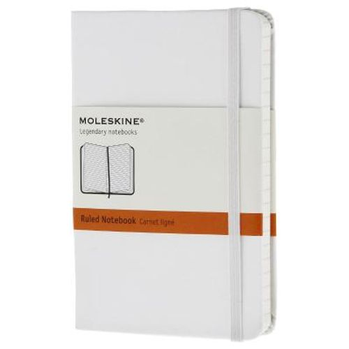 356-648836-0-5-notebook-poket-ruled-white-hard