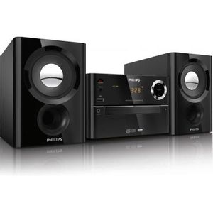 345-636964-0-5-micro-system-philips-mcm1150x-78-c-cd-usb-e-mp3-link-philips