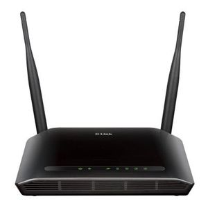 367-660736-0-5-roteador-wireless-d-link-dir-615-n-300mbps