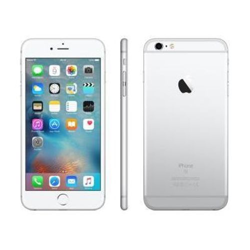 421-730919-2-5-iphone-6s-prata128gb-mkqu2br-a-tela-retina-hd-de-4-7-a9-ios-9-camera-12mp-4g