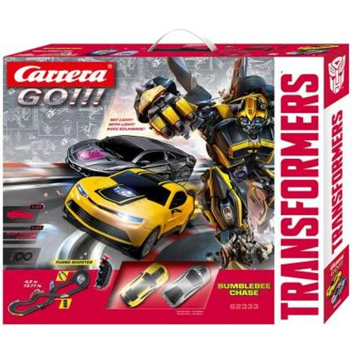 379-674635-0-5-carrera-pista-transformers-bumblebee-chase