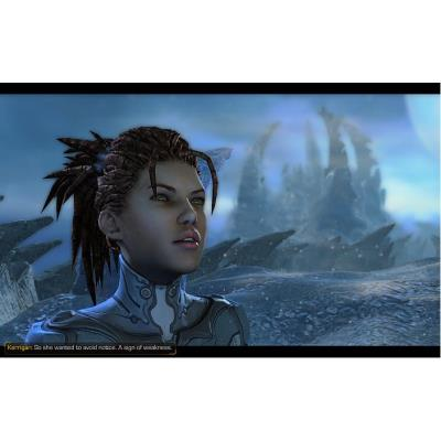 339-630471-0-5-pc-starcraft-ii-heart-of-the-swarm