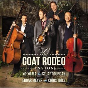 310-597441-0-5-the-goat-rodeo-sessions
