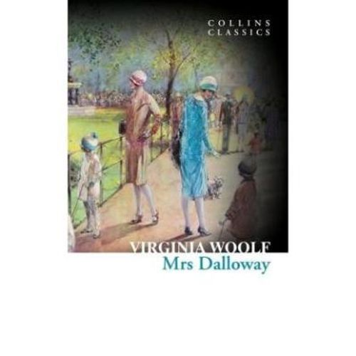 358-650879-0-5-mrs-dalloway