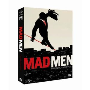 290-573992-0-5-mad-men-2-temporada-4-dvds