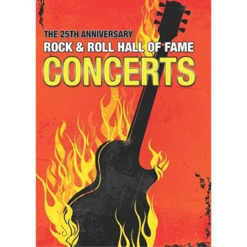 310-598022-0-5-box-rock-e-roll-hall-of-fame-concerts-the-25th-anniversary-3-dvds