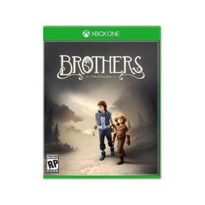 424-735881-0-5-xbox-one-brothers-a-tale-of-two-sons
