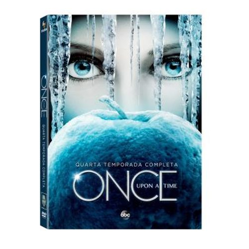386-691183-0-5-once-upon-a-time-4-completa-5-dvds
