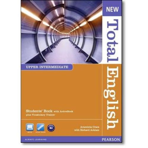421-734149-0-5-new-total-english-upper-intermediate-students-book-with-active-book-and-cd-rom