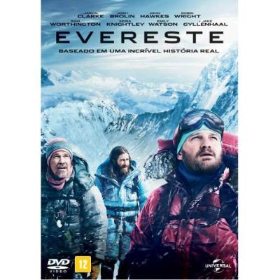 424-696340-0-5-evereste-dvd