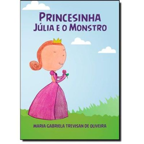 393-696992-0-5-princesinha-julia-e-o-monstro