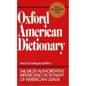 423-735641-0-5-oxford-american-dictionary