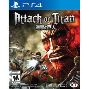 422-735410-0-5-ps4-attack-on-titan