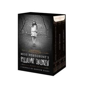 422-735243-0-5-miss-peregrine-boxed-set