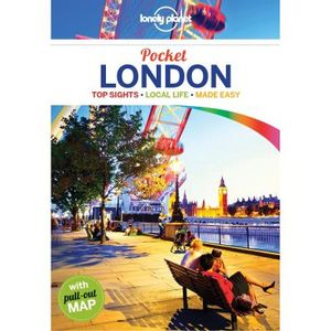 422-735419-0-5-lonely-planet-pocket-london