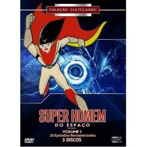 424-688834-0-5-super-homem-do-espaco-vol-1-3-dvds