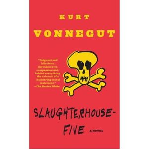 53-76657-0-5-slaughterhouse-five