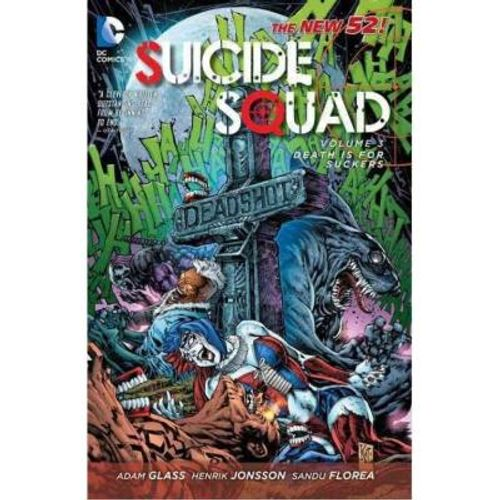 422-735372-0-5-suicide-squad-vol-3-death-is-for-suckers