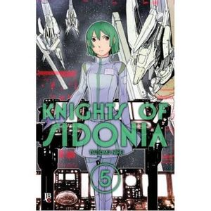 421-733715-0-5-knights-of-sidonia-vol-5