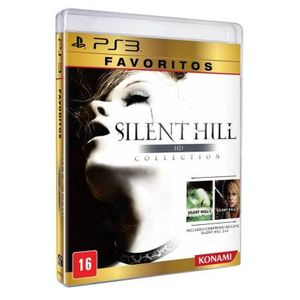 370-668800-0-5-ps3-silent-hill-hd-collection
