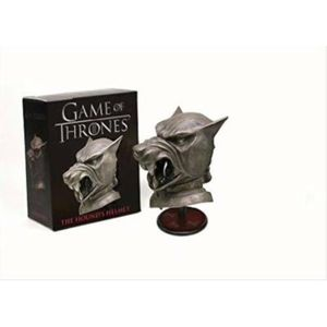 423-735718-0-5-game-of-thrones-the-hound-s-helmet