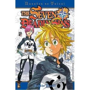 421-733717-0-5-the-seven-deadly-sins-vol-17