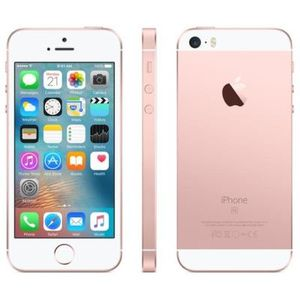 416-704084-0-5-iphone-se-rose-gold-mlxq2bz-a-64gb-ios-9-0-camera-12mp
