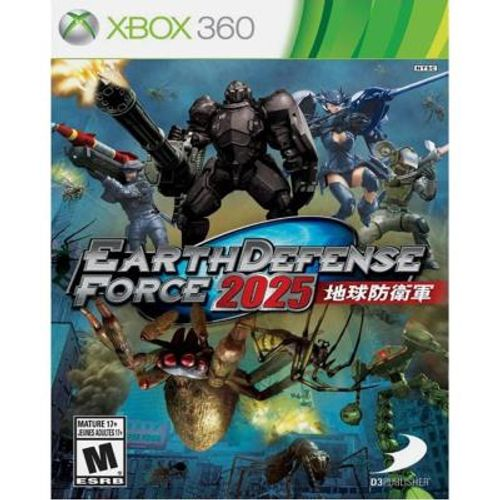 370-658435-0-5-xbox-360-earth-defense-force-2025