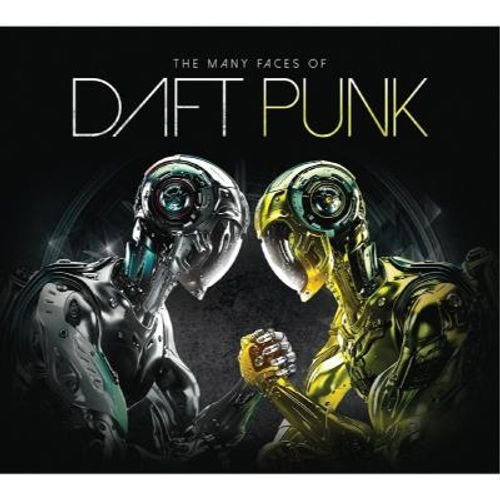 422-687936-0-5-box-the-many-faces-of-daft-punk-3-cds