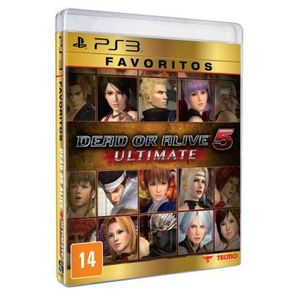 370-668804-0-5-ps3-dead-or-alive-5-ultimate
