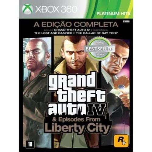 424-735924-0-5-xbox-360-grand-theft-auto-iv-complete-edition