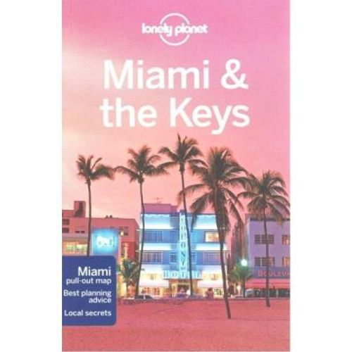 423-735709-0-5-lonely-planet-miami-e-the-keys