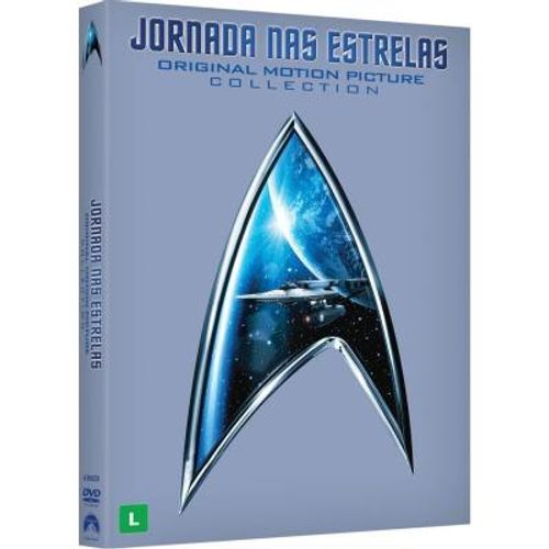 421-731000-0-5-jornada-nas-estrelas-star-trek-original-motion-picture-collection-6-dvds