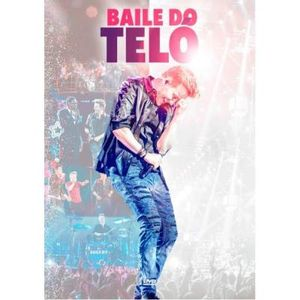 423-698325-0-5-o-baile-do-telo-cd-dvd