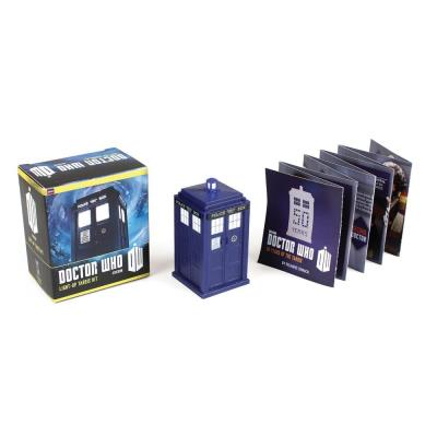 423-735686-0-5-doctor-who-light-up-tardis-kit