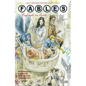 422-735382-0-5-fables-vol-01-legends-in-exile