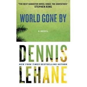423-735642-0-5-world-gone-by