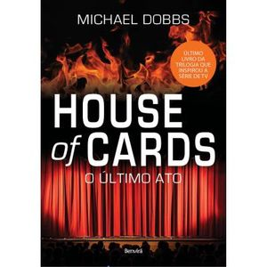 424-736485-0-5-house-of-cards-o-ultimo-ato-livro-3