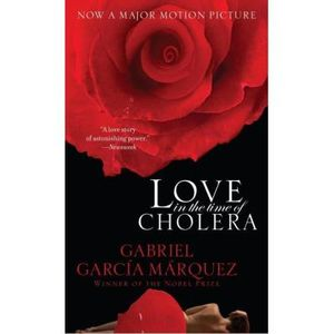 422-735339-0-5-love-in-the-time-of-cholera