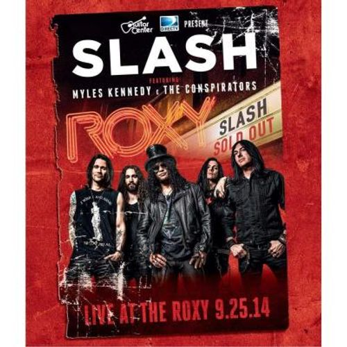 423-693810-0-5-slash-featuring-myles-kennedy-e-the-conspirators-live-at-the-roxy-2014-dvd