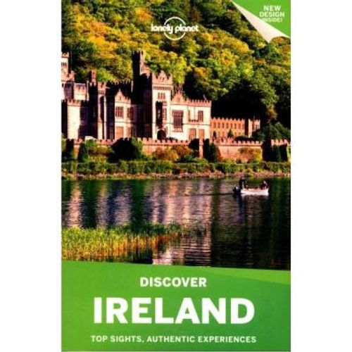 423-735685-0-5-lonely-planet-discover-ireland